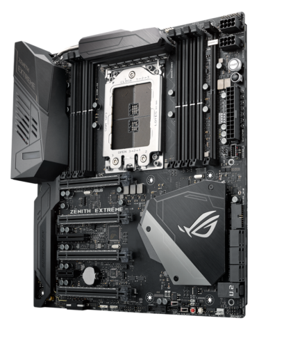 ROG-ZENITH-EXTREME-3D-1-png