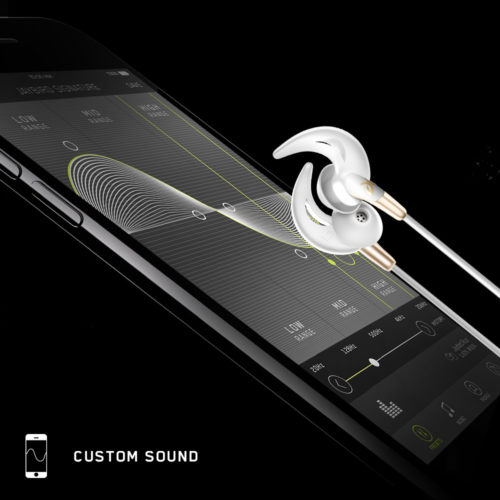 4- Sound-Freedom2-Gold-jpg