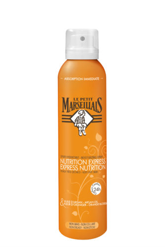 Spray-Hydratant-Orange-Blossom200ml-jpg