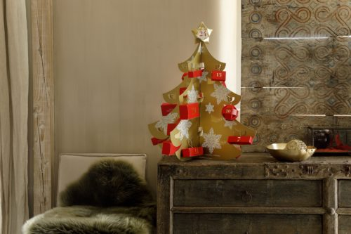 3D ADVENT NO PRODUCTS-jpg