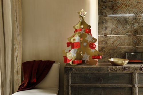 3D ADVENT NO PRODUCTS 2-jpg