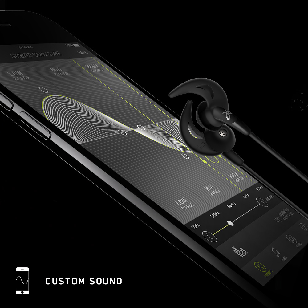 4- Sound-Freedom2-Carbon-jpg