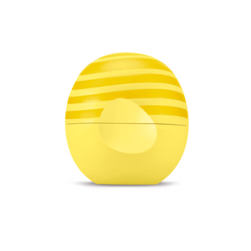 eos_Active_Lemon Twist_closed-jpg