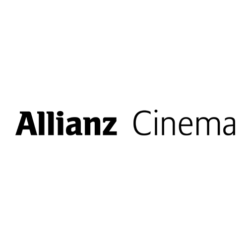 Allianz Cinema