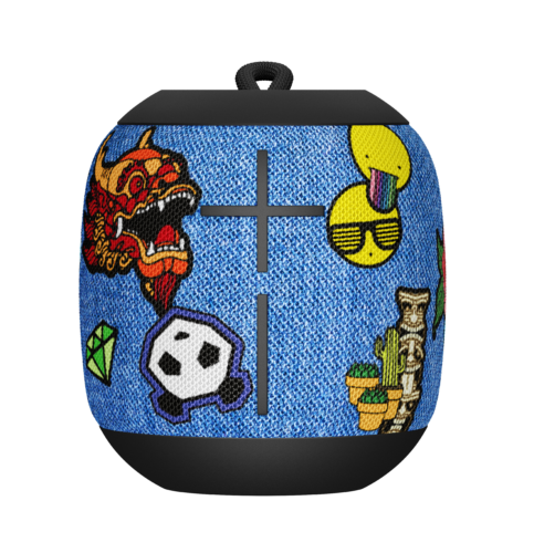 HighResolution-WONDERBOOM Patches Front-png