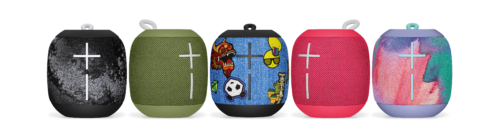 HighResolution-WONDERBOOM Freestyle Collection Family Row-png