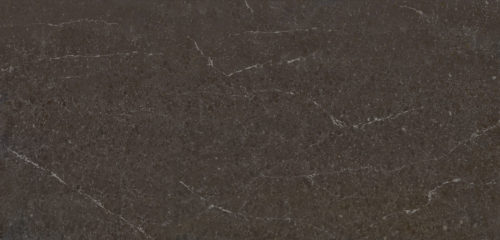 Silestone Eternal Emperador - Full Slab-jpg