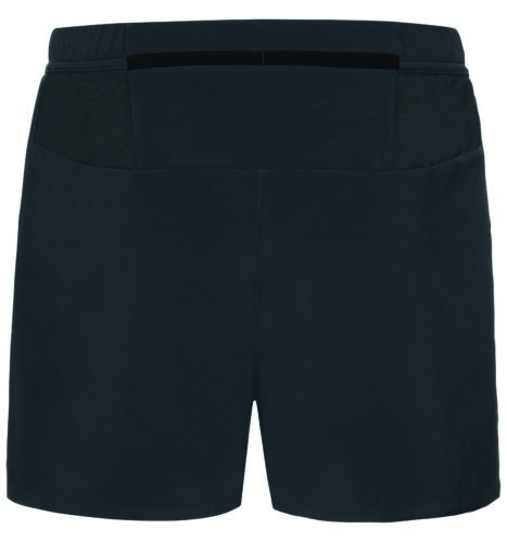 VIGOR ShortsTor001836041215000B-jpg