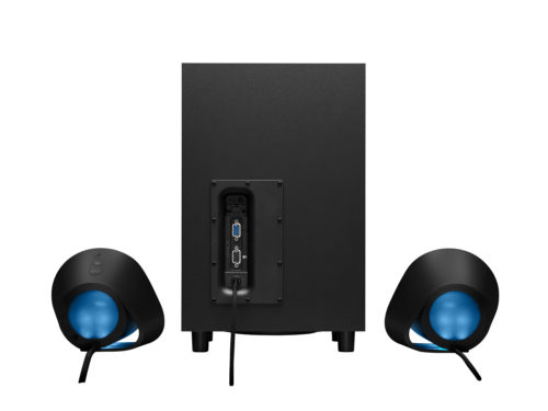 Logitech G560 PC Gaming Speaker 1-jpg