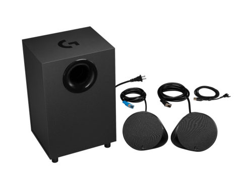 Logitech G560 PC Gaming Speaker 6-jpg