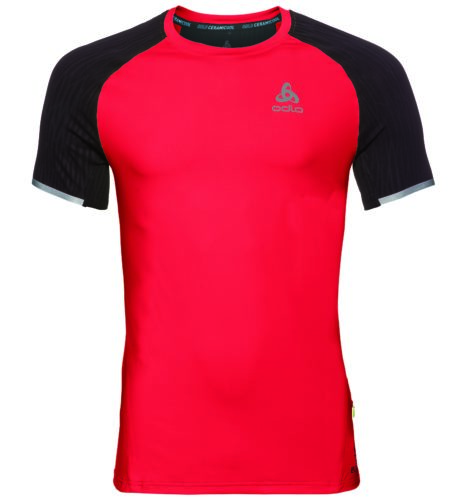 ZEROWEIGHT CERAMICOOL Baselayer001831228238601A-jpg