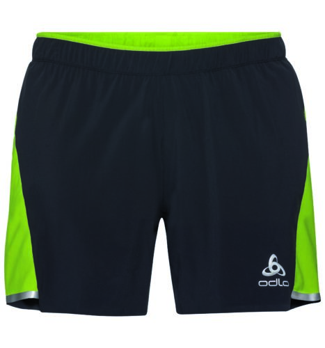 ZEROWEIGHT CERAMICOOL 2 in 1 Shorts001832189260087A-jpg