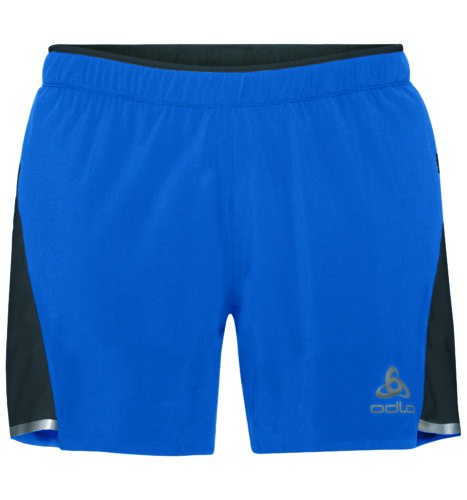 ZEROWEIGHT CERAMICOOL 2 in 1 Shorts001832189220439A-jpg