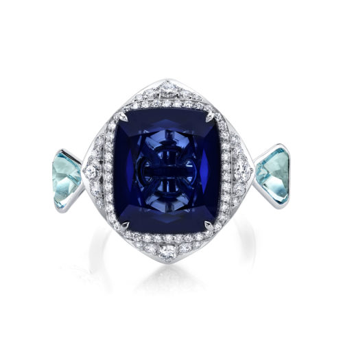 AS Fine Jewelry Fairtrade Coll 09-jpg