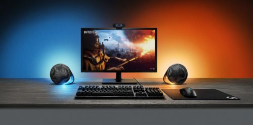 Logitech G560 PC Gaming Speaker 8-jpg