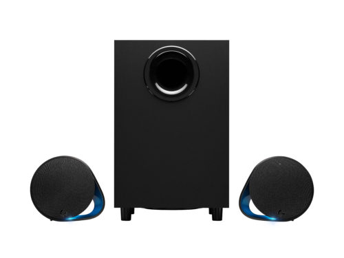 Logitech G560 PC Gaming Speaker 3-jpg