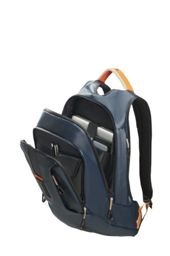 6684PARADIVER LIGHTLAPTOP BACKPACK LBLUE NIGHTSINTERIOR-jpg