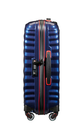 8512LITE-SHOCK SPORTSPINNER 55-20NAUTICAL BLUE-REDSIDE-jpg