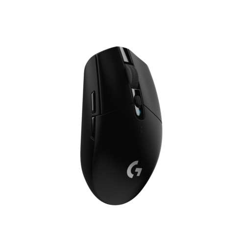 HighResolutionPNG-G304 G305 Black BTY-png
