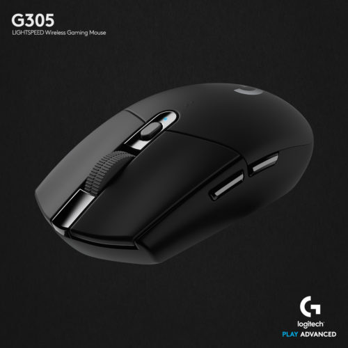 G305 Toolkit IG 4-jpg