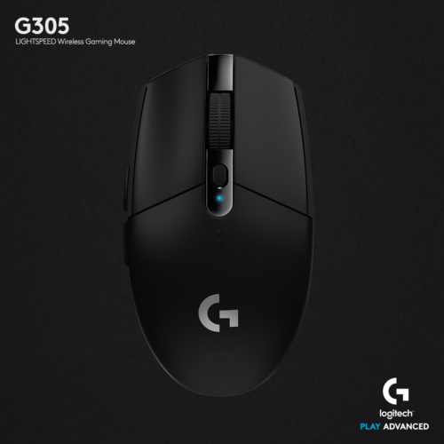 G305 Toolkit IG 3-jpg