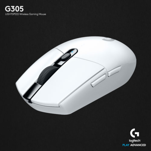 G305 Toolkit IG 2-jpg
