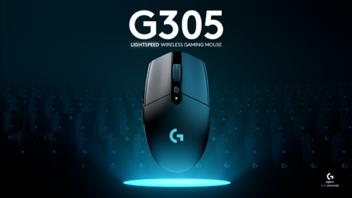 G305HiResPNGKeyVisual-png