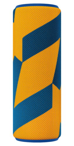 HighResolutionPNG-MEGABOOM McLaren MCL33 Back-png
