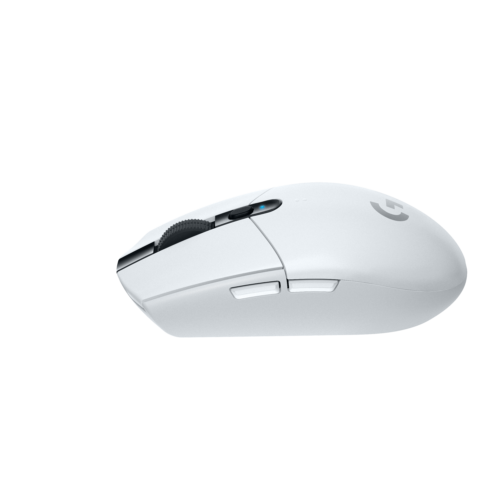 HighResolutionPNG-G304 G305 White BOB-png