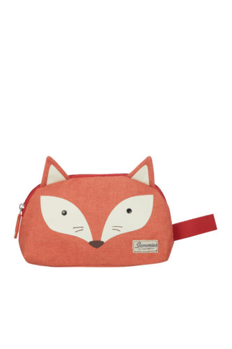 8241HAPPY SAMMIESTOILET KIT FOX WILLIAMFOX WILLIAMFRONT-jpg