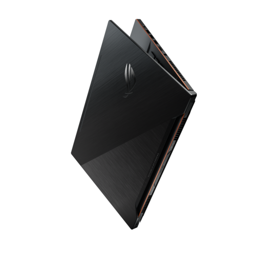 ROG Zephyrus M GM501Product Photo41-png