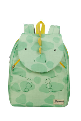 8241HAPPY SAMMIESBACKPACK S DINO REXDINO REXFRONT-jpg