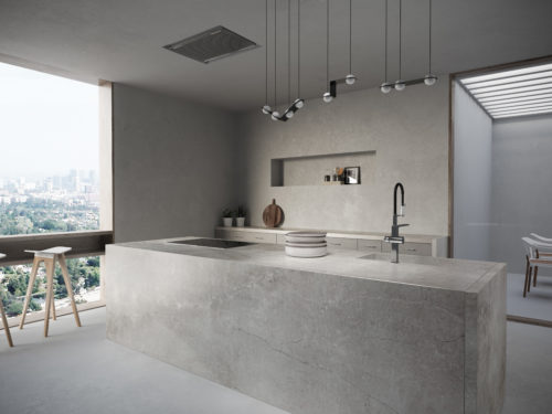 DKTN by Cosentino Kitchen Soke-jpg