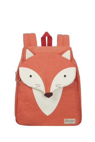 8241HAPPY SAMMIESBACKPACK S FOX WILLIAMFOX WILLIAMFRONT-jpg