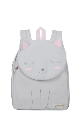 8241HAPPY SAMMIESBACKPACK S KITTY CATKITTY CATFRONT-jpg