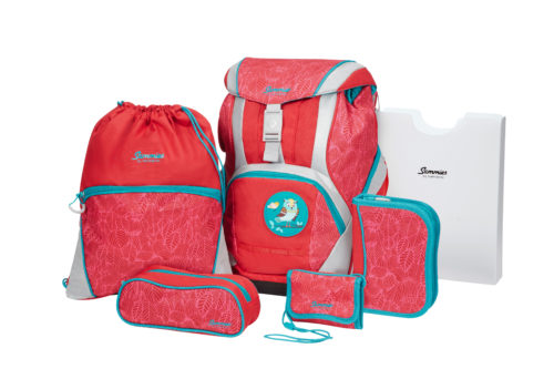 8042ERGOFITERGOFIT SETJUNGLE REDFRONT34-jpg