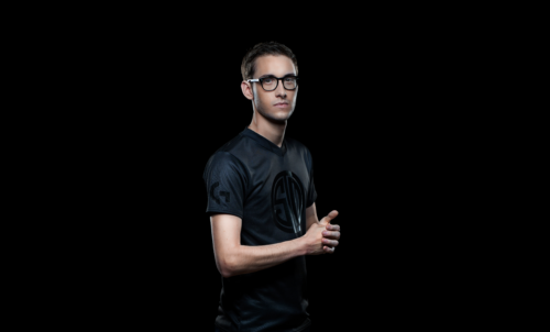 HighResolutionPNG-Pro Wireless Bjergsen Side Portrait-png