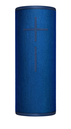 HighResolutionPNG-MEGABOOM 3 Lagoon Blue FRONT-png