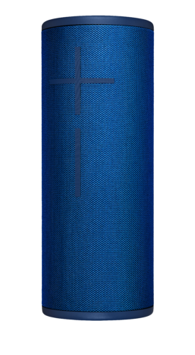 HighResolutionPNG-MEGABOOM 3 Lagoon Blue FOB-png