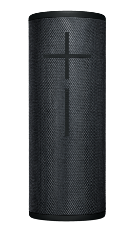 HighResolutionPNG-MEGABOOM 3 Night Black FRONT-png