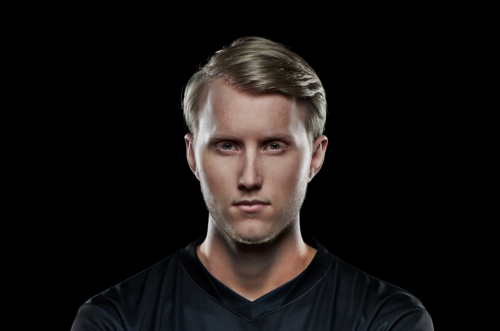HighResolutionPNG-Pro Wireless Zven CU Portrait-png