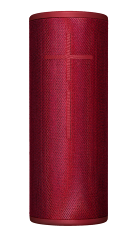 HighResolutionPNG-MEGABOOM 3 Sunset Red FRONT-png