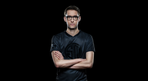 HighResolutionPNG-Pro Wireless Bjergsen Wide Portrait-png