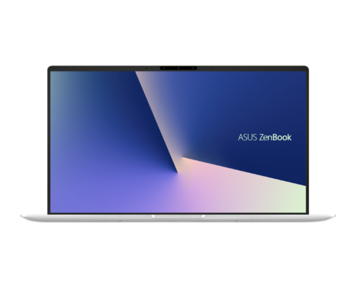 ZenBook 13 14 154-sided NanoEdge display with 95 percent screen to body—-png