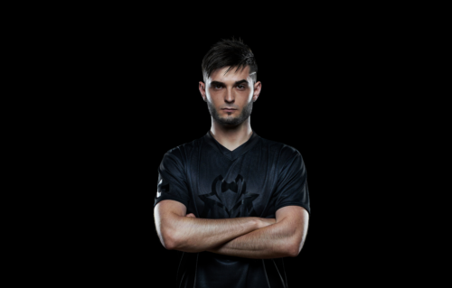 HighResolutionPNG-Pro Wireless Shox Wide Portrait-png
