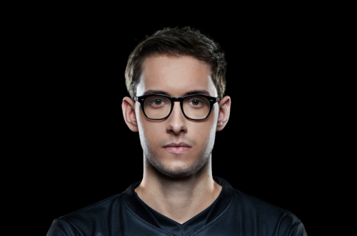 HighResolutionPNG-Pro Wireless Bjergsen CU Portrait-png