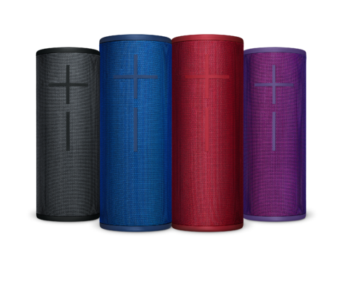 HighResolutionPNG-MEGABOOM 3 Family Triangle 4 colors V2-png
