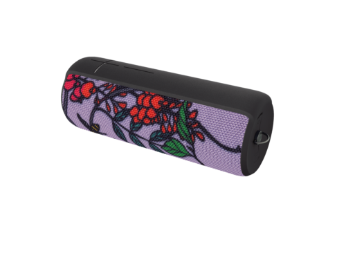 HighResolution-UE MegaBoom 34FR MIDNIGHT GARDEN-png