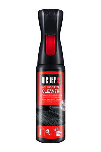 Q and Grate Cleaner-jpg