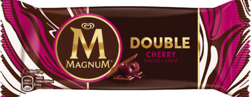 Magnum Double Cherry Impulsglace-jpg